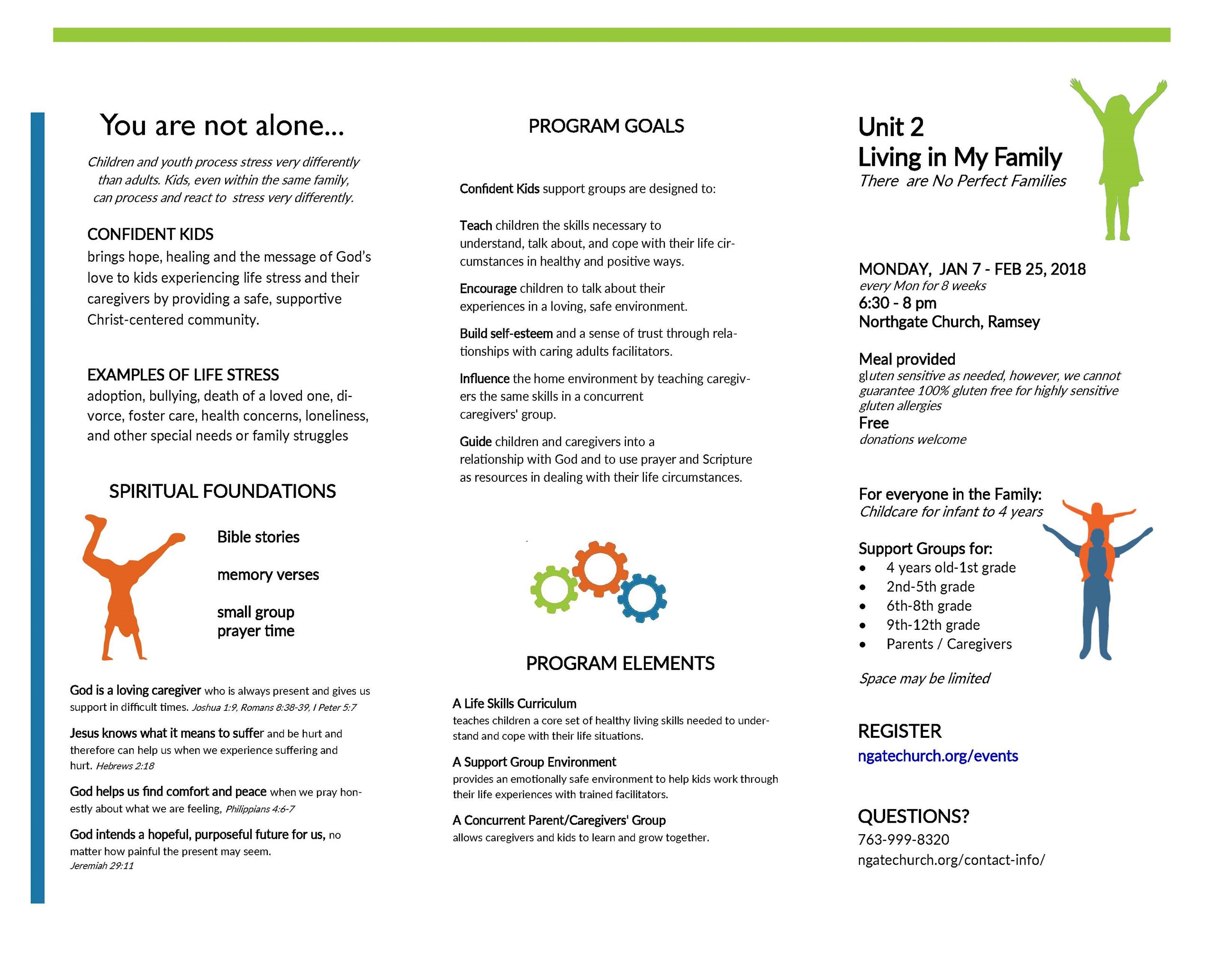 Confident Kids Flyer Northgate Church Unit 2_Page_2