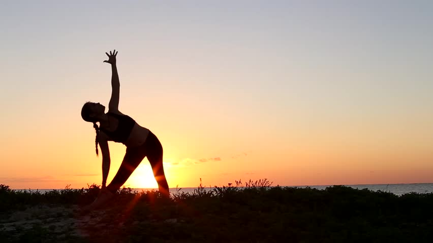 Sunrise Yoga1