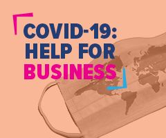 COVID-19-Help-for-Business