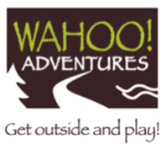 Wahoo Adventures Logo